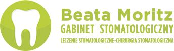 Gabinet Stomatologiczny Moritz Beata